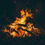 bonfire-1835829_1920