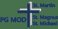 cropped-Logo-PG-MOD