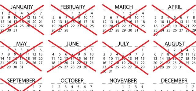 Ein Turbo-Monat – Monatsabschluss September 2017