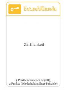entschluesseln_powerpointjpeggedreht2016_zaertlichkeit