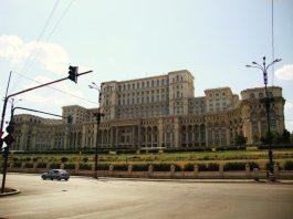 navsteva rumunska