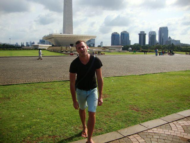 jakarta travel blog