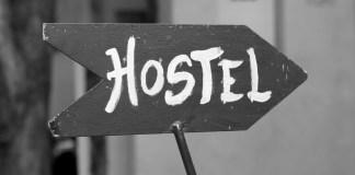 horor-hostel