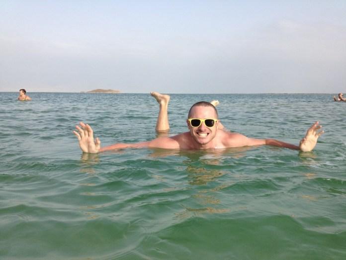 mrtve more ucinky