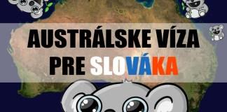 australia-viza-slovaci