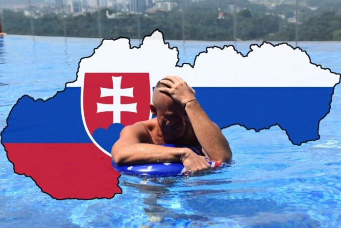 slovenskí blogeri