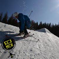 драгобрат, фото лыжник, лыжни, фото лыжи, драгобрат горнолыжный