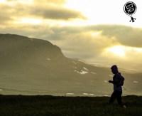 Трейл, trailrunning