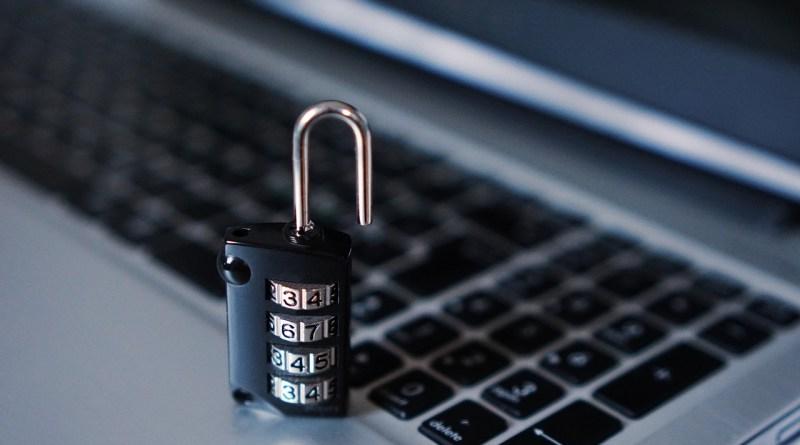 Układy programowalne bezpieczeństwa - zasady programowania