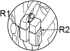 Honda Accord (1994 – 1997)