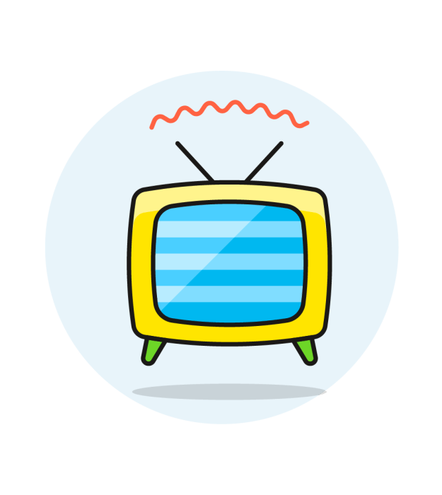 #021: Hakowanie w serialach i filmach