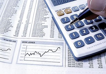 wykres franka i kalkulator
