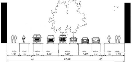 ster-fietsroute-stolberglaan-wijkberaad