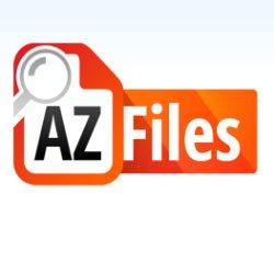 AZFiles File Info