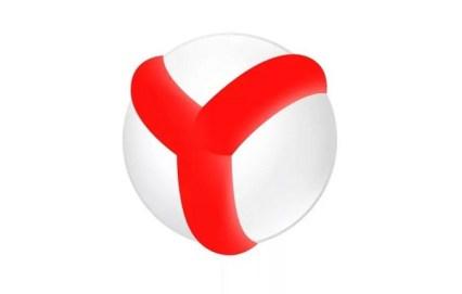 Лучшие расширения для Яндекс браузера
