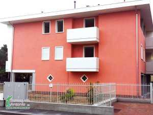 Immobiliare San Lorenzo Srl di Mariga Guido e C.
