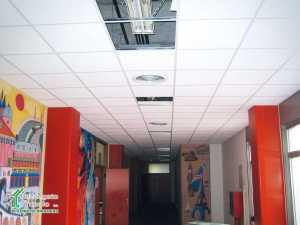 """Scuola Media """"Briosco"""" a Padova"""