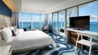 Fort Lauderdale Beach Hotels | W Fort Lauderdale