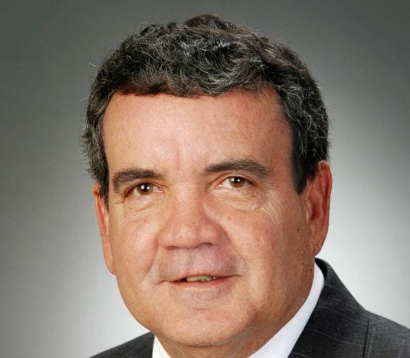 Teaver named Peach State Bank  Trust board chairman