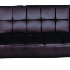 Sofa Bed In Sale Down Allergy Vogue Bf Beds Leeds Cheap Brown 1 Page 32