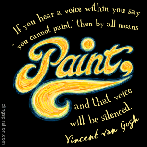 inspirational-quotes-van-gogh