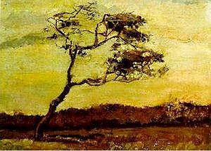300px-Wind-Beaten_Tree,_A