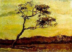 300px-Wind-Beaten_Tree,_A