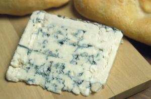 Love and Roquefort