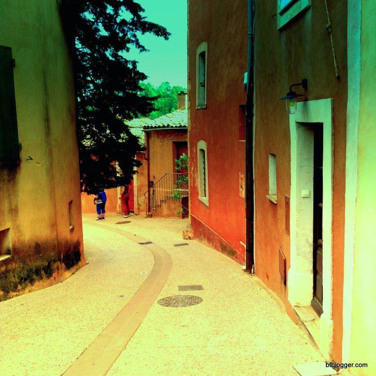 Saint Quentin la Poterie
