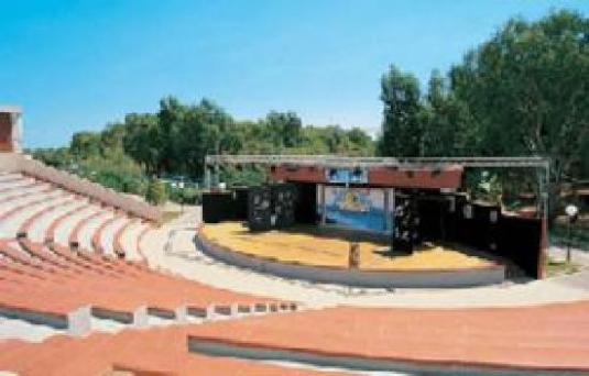 anfiteatro-2