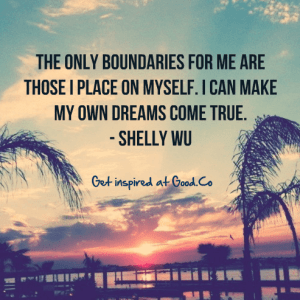 shelly-wu