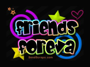 friends-foreva-colorful-graphic