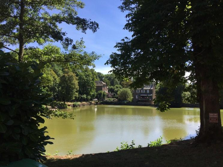 Dordogne travel guide