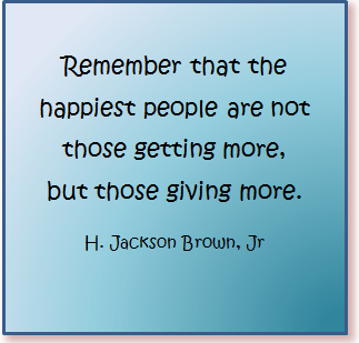 happy-giving_more_quotegraphic