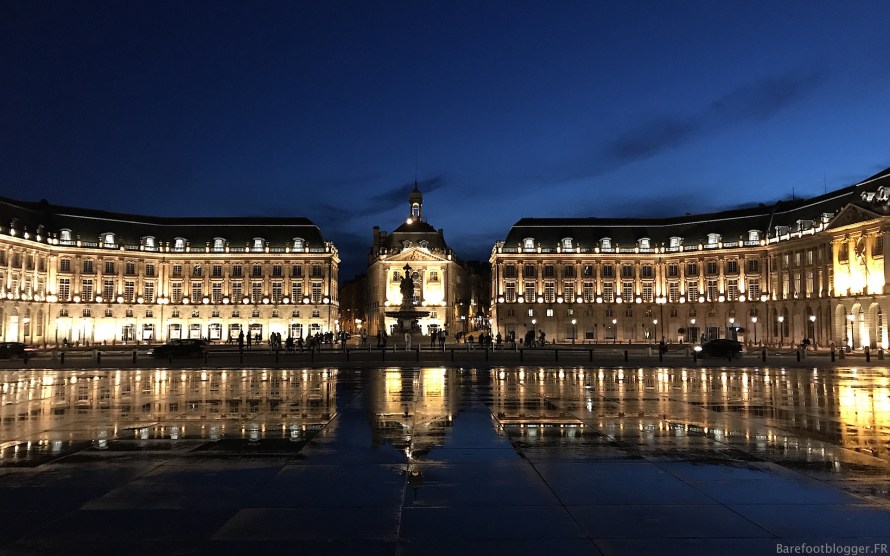 Bordeaux Guide