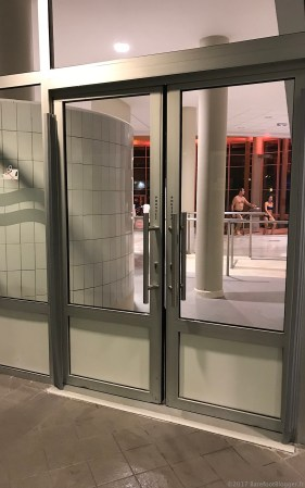 French Thermal Spa