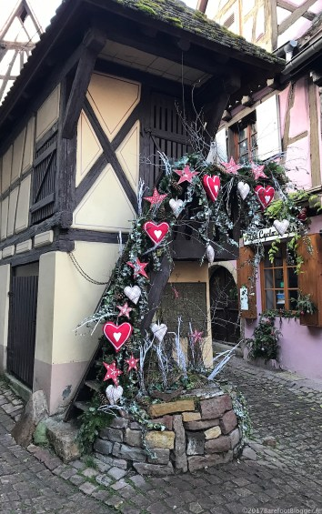 Magical Christmas Markets