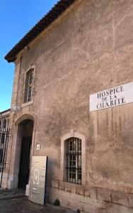 Marseille's Story