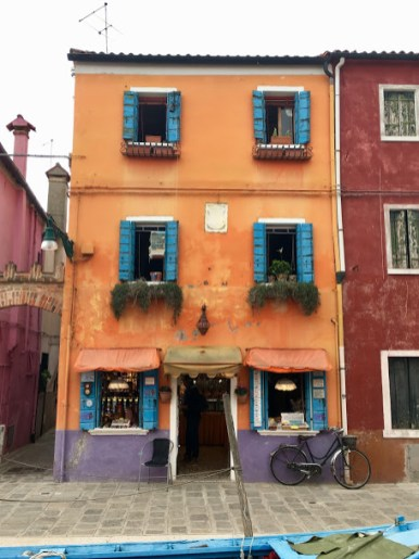 Are Murano and Burano worth a visit