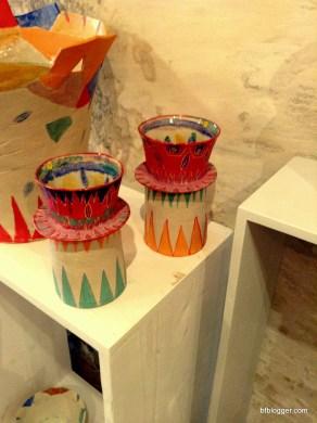 My fav! Atelier les Animals Ruelle des Escaliers St Quentin la poterie