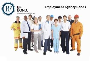 employment-agency-bonds