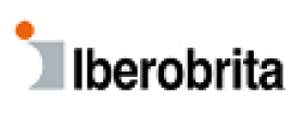 iberobrita