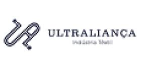 ultraalianca