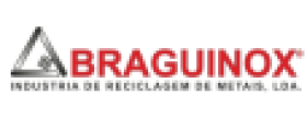 braguinox