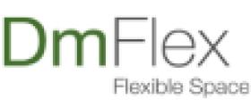 dmflex