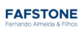 fafstone