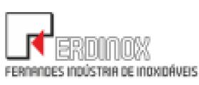 ferdinox