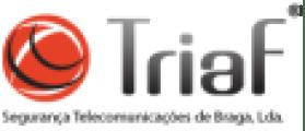 triaf