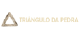 triangulopedra