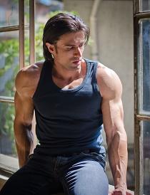 JI Muscles 1